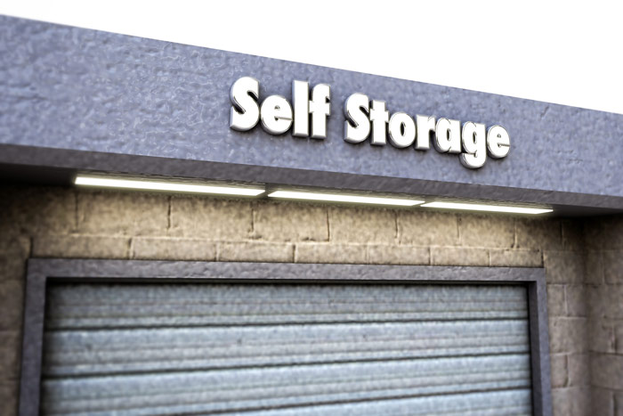 Putting Wood Furniture Into Self-Storage? Know What Can Damage It